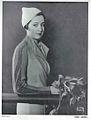 VERA BOREA-GREY FLANEL SPORTSUIT-1934.jpg