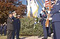 VETERAN'S DAY SERVICES DVIDS1070418.jpg