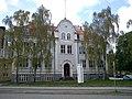 VIA (Aarhus) 01.JPG