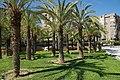 VIEW , ®'s - DiDi - RM - Ð 6K - ┼ , MADRID PARQUE de PEÑUELAS JARDÍN - panoramio (169).jpg