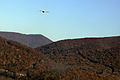 VMGR-252 hones Tactical Navigation skills 141023-M-BN069-079.jpg