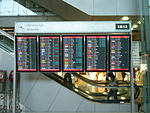 VTBS-display showing arrivals.JPG