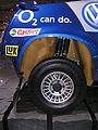 VW Race-Touareg-2 5.jpg