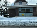 Vacant Storefront- Manitowoc, WI - Flickr - MichaelSteeber (1).jpg