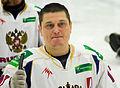 Vadim Selyukin.jpg