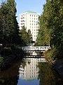 Vakuutustorni Oulu 20060923.jpg