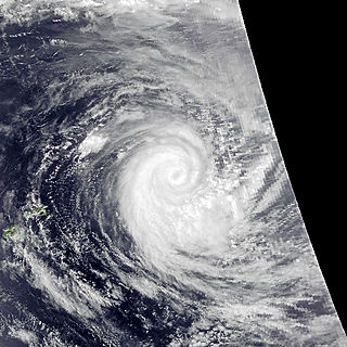 Cyclone Val