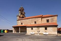 Valdunciel, Iglesia, 2.jpg