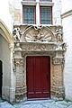 Valence-MaisonDupré-Latour-Porte.jpg