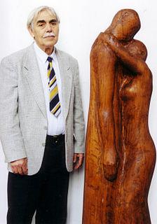 Valentin Galochkin