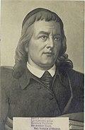 Valentin Vodnik