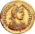 Valentinianiiicng01034obverse.jpg