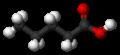 Valeric-acid-3D-balls-B.png
