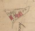 Vallcrosa de Dalt el 1812.png