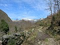 Valle de Burbia (419037794).jpg