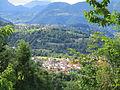 Valle dell'Agno vista dalla frazione Piana di Valdagno.jpg