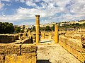 Valley of the Temples, Agrigento, Sicily - A hug - Explore.jpg