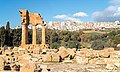 Valley of the Temples (25679608918).jpg