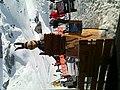 Valmorel 2012 - panoramio (22).jpg