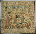 Valois Tapestries - Polish Ambassadors.png