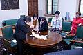 Valsts prezidenta vēlēšanas Saeimā (5789900485).jpg