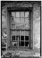 Van Anda House, 1416 Flushing Avenue, Ridgewood, Queens County, NY HABS NY,41-RIDG,1-7.tif