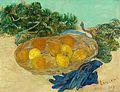 Van Gogh - Stillleben mit Orangen, Zitronen und blauen Handschuhen.jpeg