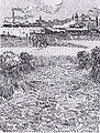 Van Gogh - Weizenfeld mit Blick auf Arles1.jpeg