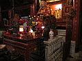 Van Mieu Hanoi 10.jpg