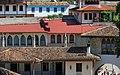 Vanalinna katused Bahtšisarais.jpg