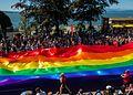 VancouerPride2014Flag.jpg