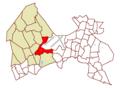 Vantaa districts-Viinikkala.png