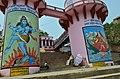 Varanasi (8716409119).jpg