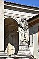 Varese - Sacro Monte 0021.JPG