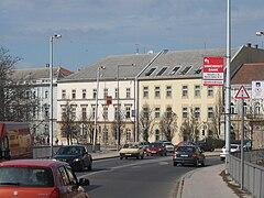 Varga Katalin Secondary School (Tisza).jpg