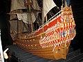 Vasa (ship, 1627), 64 Gun Warship, Stockholm, Sweden - Murat Özsoy 24.jpg