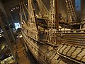 Vasa ship by Hanay (49).jpg
