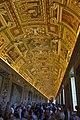 Vatican museum hallway (14106079599).jpg
