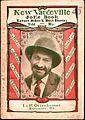 Vaudeville joke book OTTENHEIMER PUBLISHERS 1907.jpg