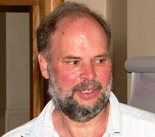 Vaughan Jones New Zealand mathematician and Fields Medalist