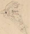 Vedrinyans el 1812.png