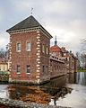 Velen, Schloss Velen -- 2015 -- 1343.jpg