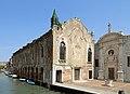 Venezia Scuola Vecchia della Misericordia R01.jpg