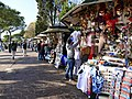Venice Street Traders. - panoramio.jpg