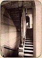 Venray, trappenhuis pensionaat Jerusalem (Jules David, 1891-92).jpg