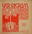 Ver Sacrum 1898 N01.png