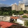 Veredas de Coche parroquia coche caracas Venezuela 2017 2.png