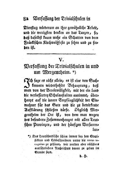 File:Verfassung der Trivialschulen in und um Mergentheim.pdf