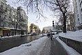 Verkhnie Misto, Kiev, Ukraine - panoramio (63).jpg