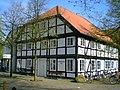 Verl - Heimthaus Verl.jpg